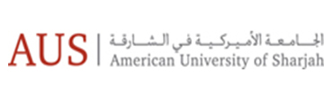 American University of Sharjah (AUS)